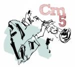 cm5_logo_initials_trumpet