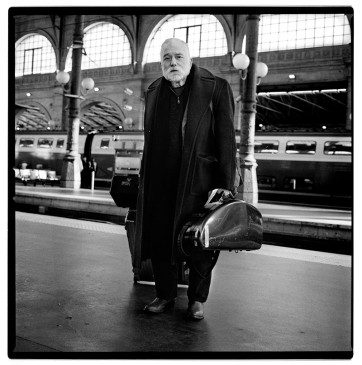 Brotzmann_train
