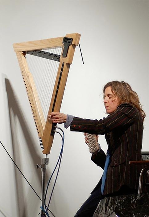 zeena_parkins_e_harp_vertical