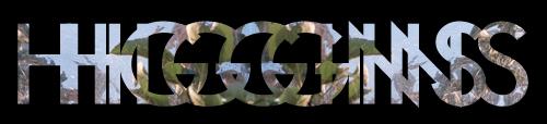 higgins_logo_fill
