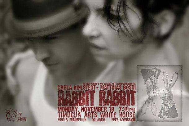 Rabbit_Rabbit