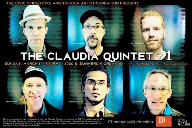 Claudia+1._poster