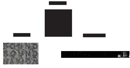 Dosti_sponsors