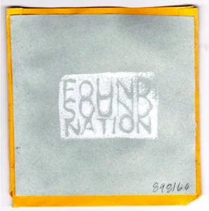 Found_Sound_Nation_handmade