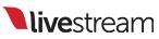 Livestream_logo