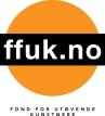 FFUK-logo