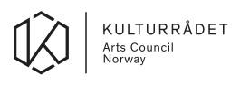 kulturraadet_logo