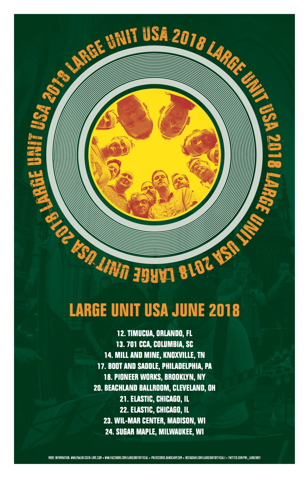 LargeUnitUSA2018_POSTER_dates