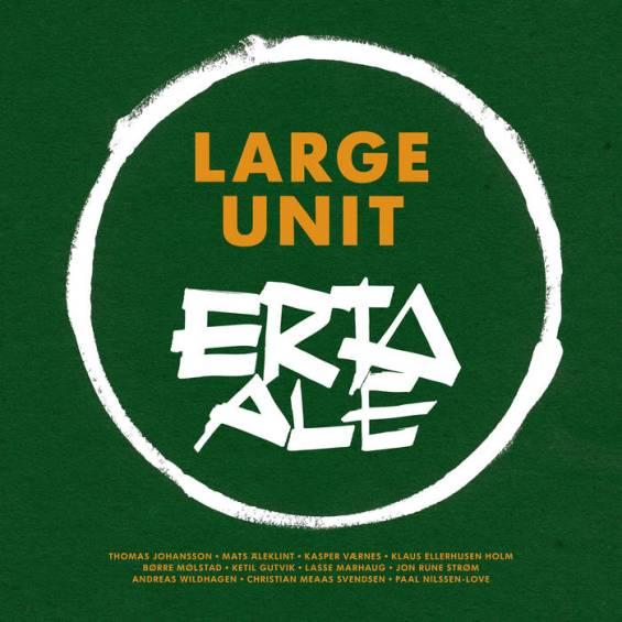 Erta_Ale_cover